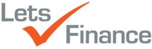 LetsFinance-small-300x97