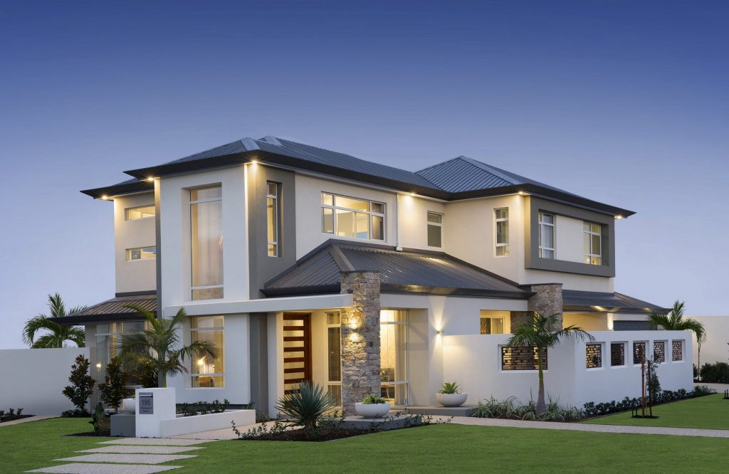 South of the river premium display homes perth the silvretta malvernweather Gallery