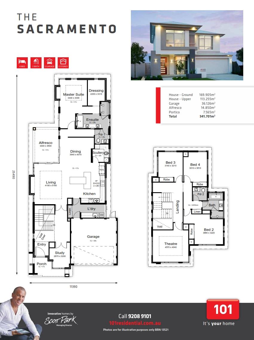 101j5141-sacramento-floor-plan-platinum-3_001