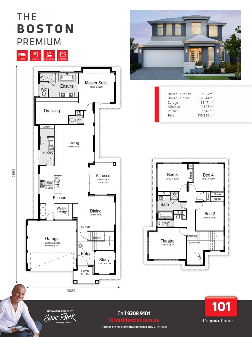 101j5217-boston-floor-plan-premium-fa_001