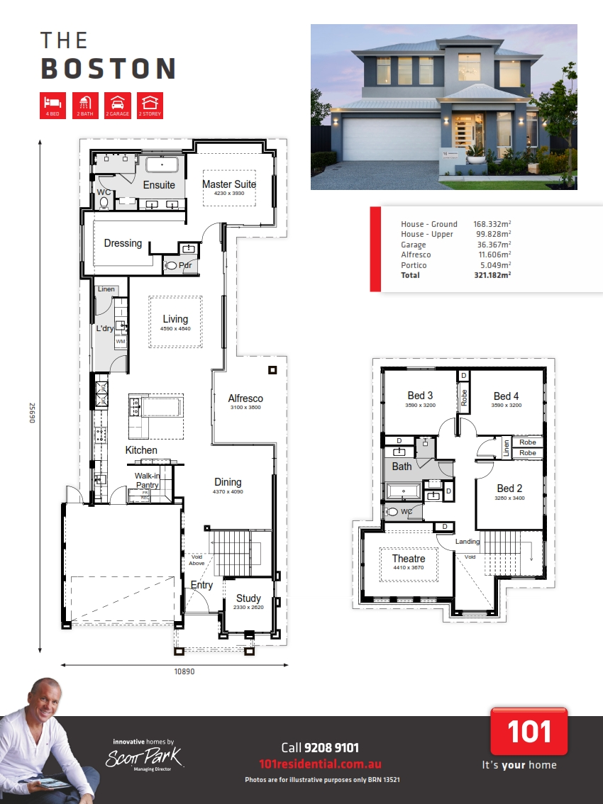 101j5221-boston-floor-plan-platinum-fa_001