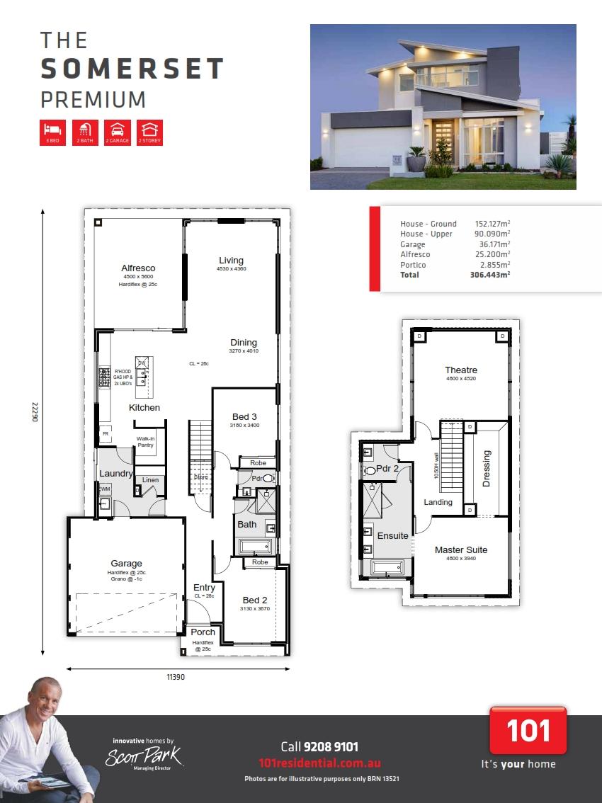 101j5446-somerset-floor-plan-premium-3_001