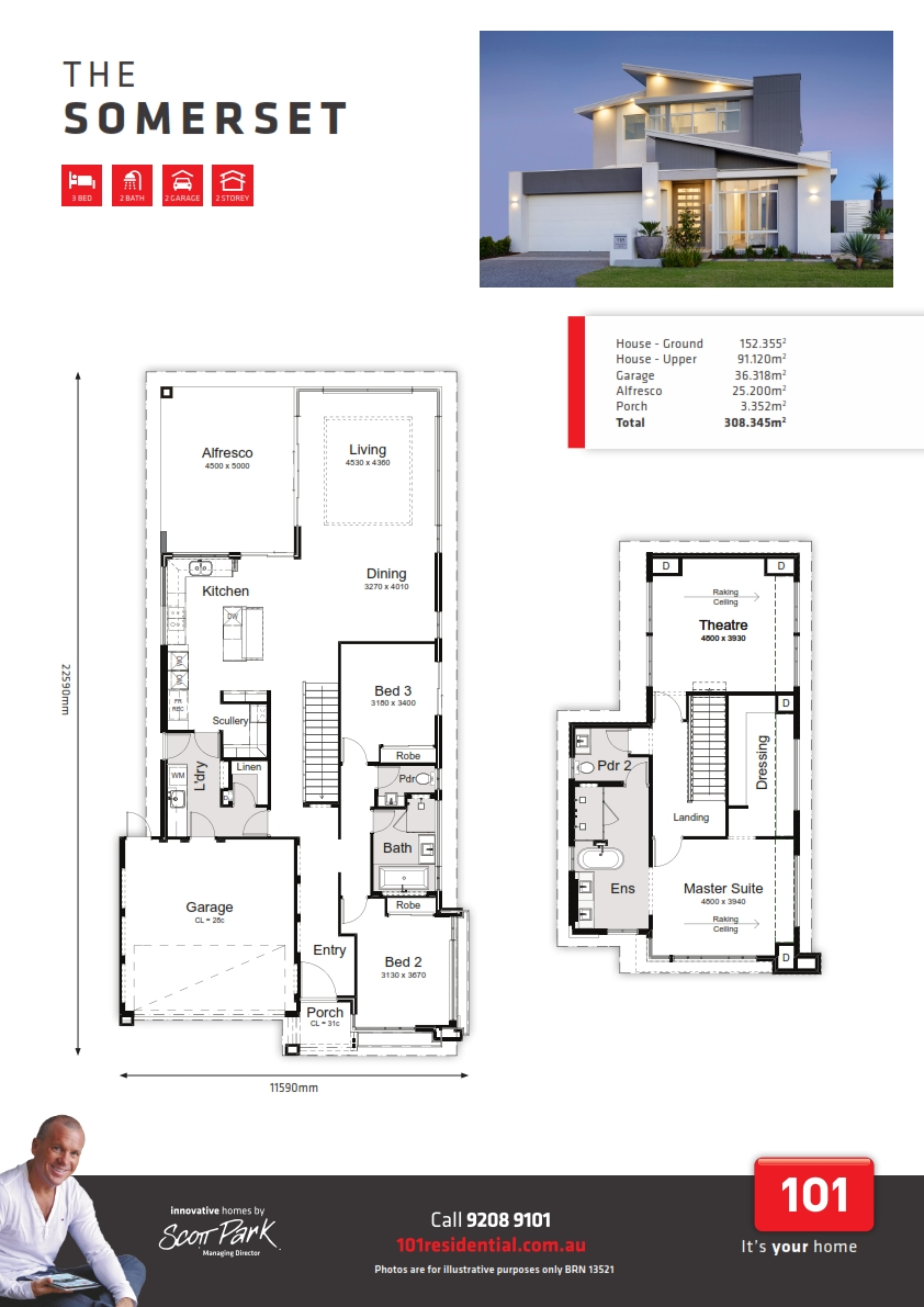 101j5447-somerset-floor-plan-platinum-15_001