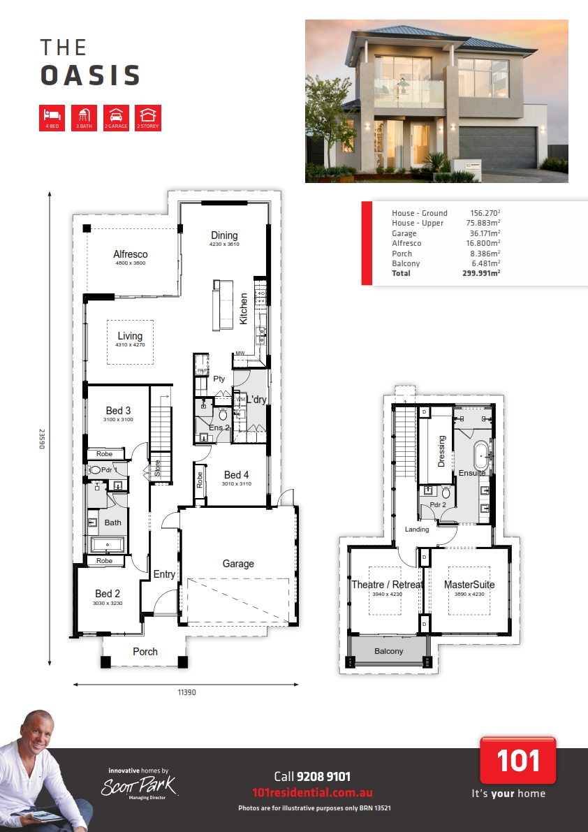 101j5672-oasis-floor-plan-platinum-2_001