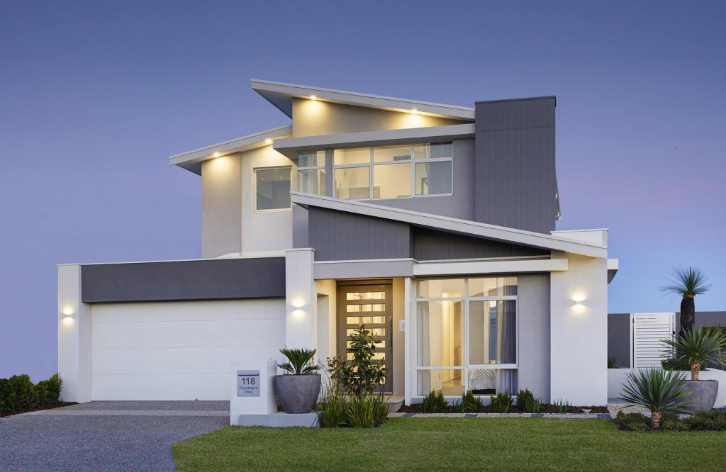 South of the river premium display homes perth the somerset malvernweather Gallery