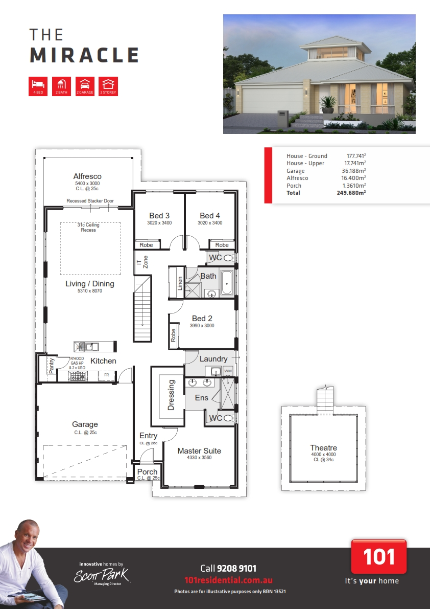 101J7323-THE-MIRACLE-FLOORPLAN_001