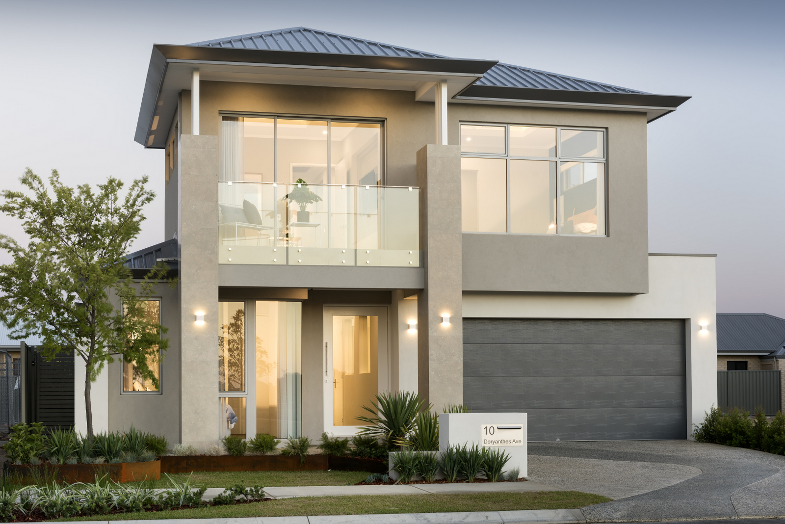 Perfect First Family Home - Treeby - 101 Residential