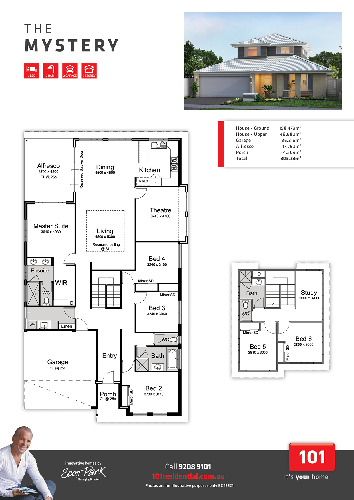 101J9226 - THE MYSTERY FLOORPLAN_A4_FA