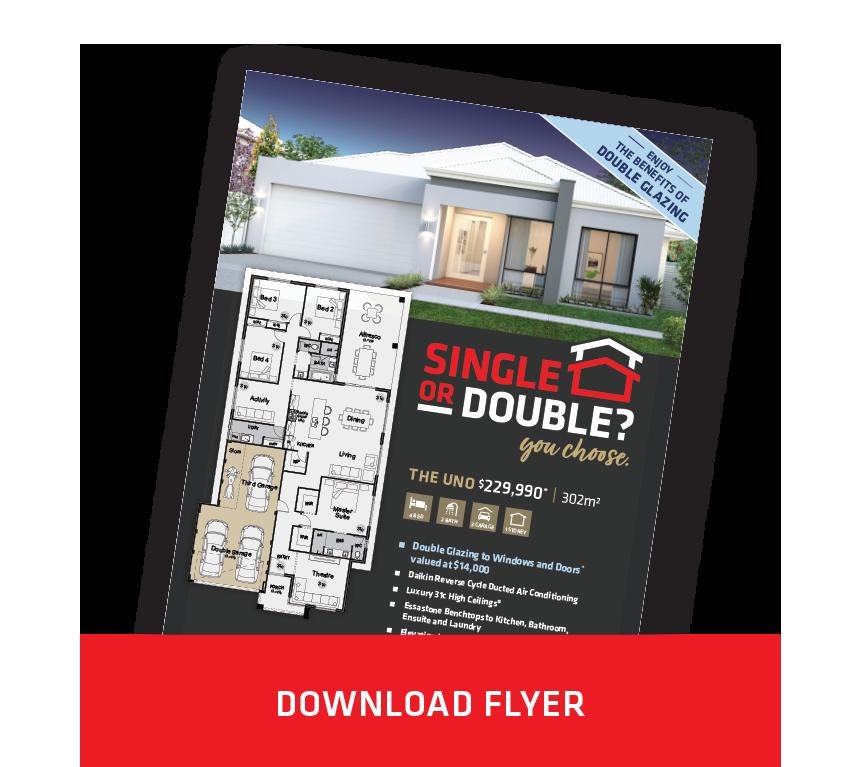 download PDF flyer