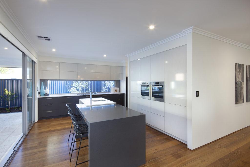 Design & Build in Scarborough