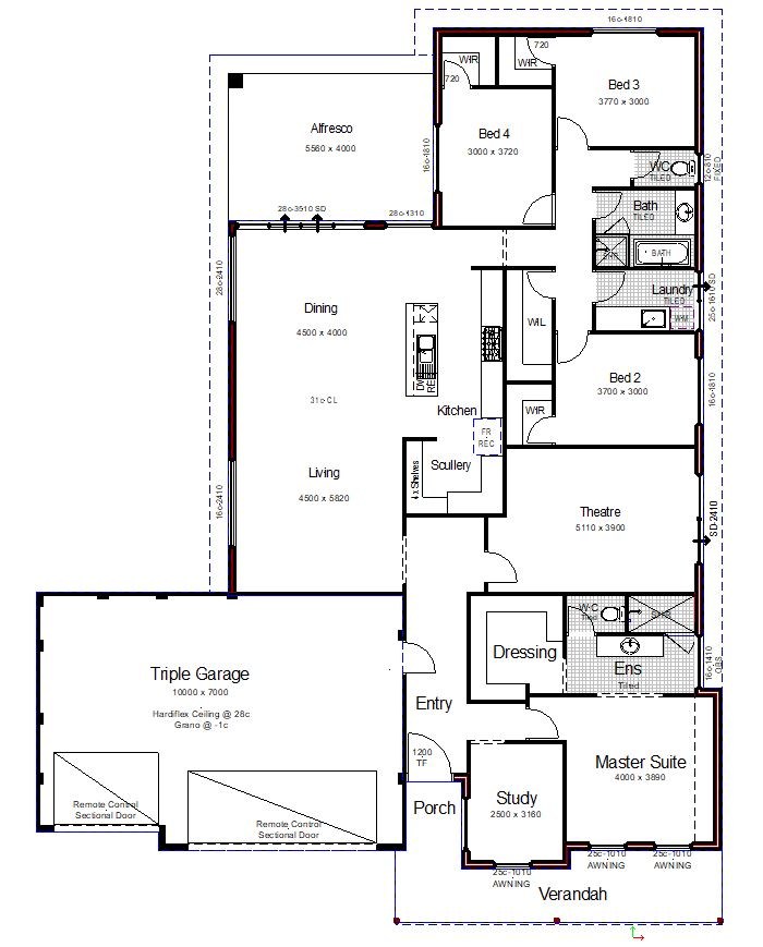 hires.13184-floorplan