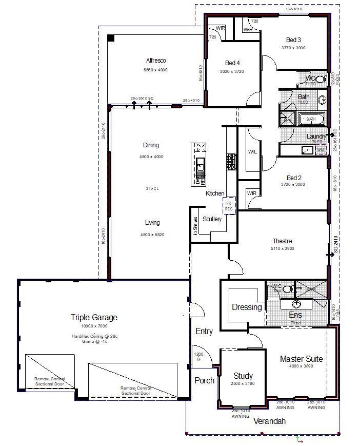 hires.13184-floorplan