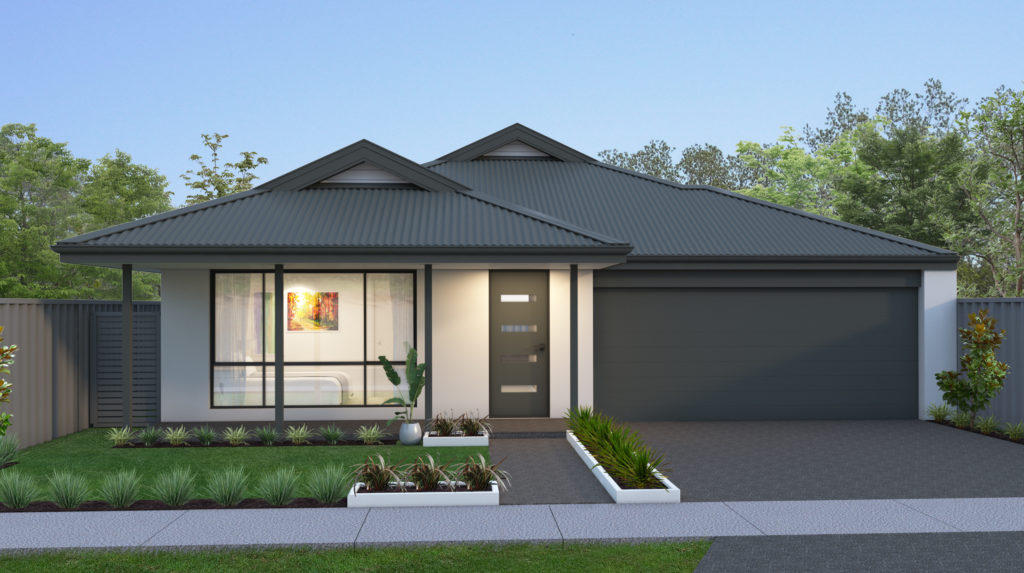 EXCLUSIVE OPPORTUNITY - ROLEYSTONE