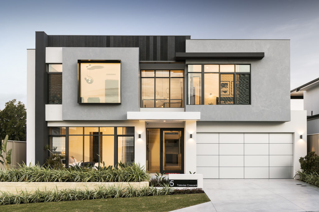 EXECUTIVE LIVING ONE LOT REMAINS - DIANELLA