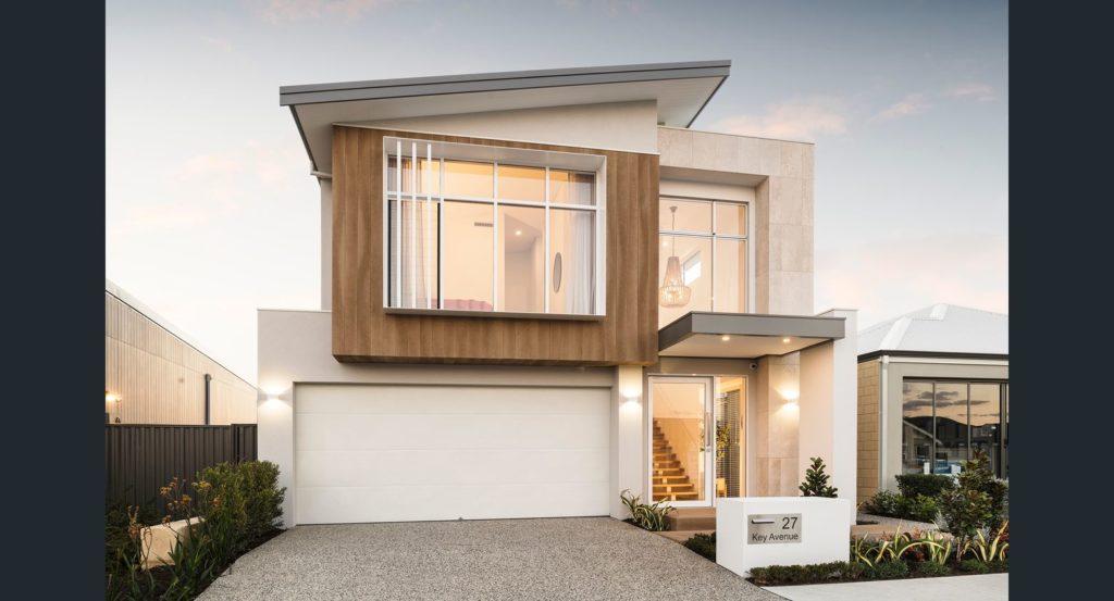 Exclusive Yokine Two Storey Residence!!! - Yokine