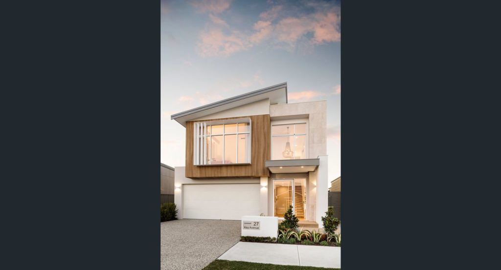 BEST VALUE FOR MONEY HOUSE AND LAND PACKAGE, DON'T MISS OUT! - North Coogee