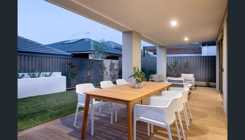 BEST VALUE FOR MONEY HOUSE AND LAND PACKAGE, DON'T MISS OUT! - Thornlie