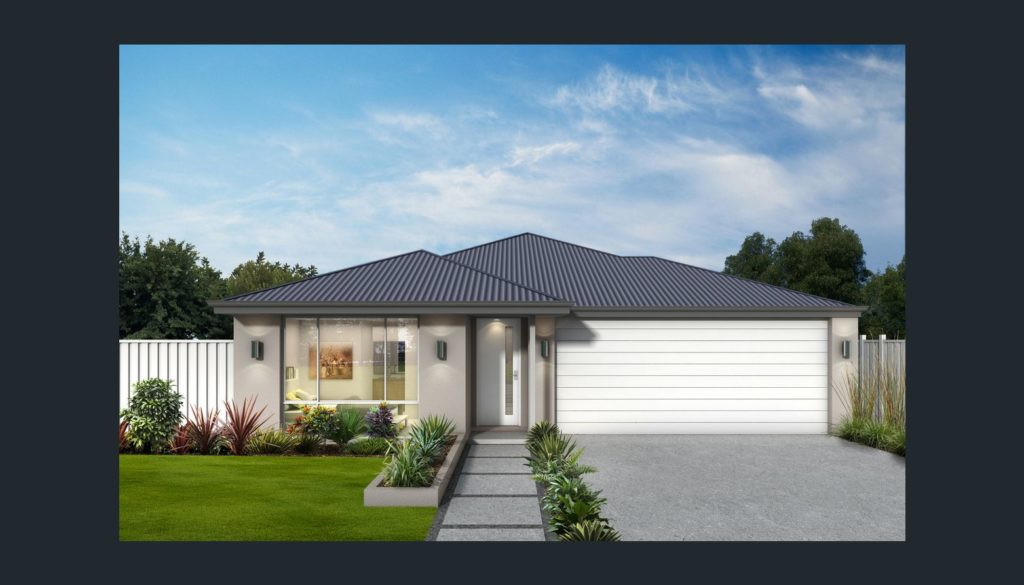 TURN KEY, GREEN TITLE LOT, MINUTES TO THE CBD - Bayswater