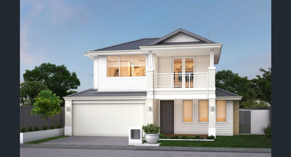 ONLY 5 LOTS AVAILABLE - PIARA WATERS CY O'CONNOR EXCLUSIVE ESTATE - MOVE IN READY - Piara Waters