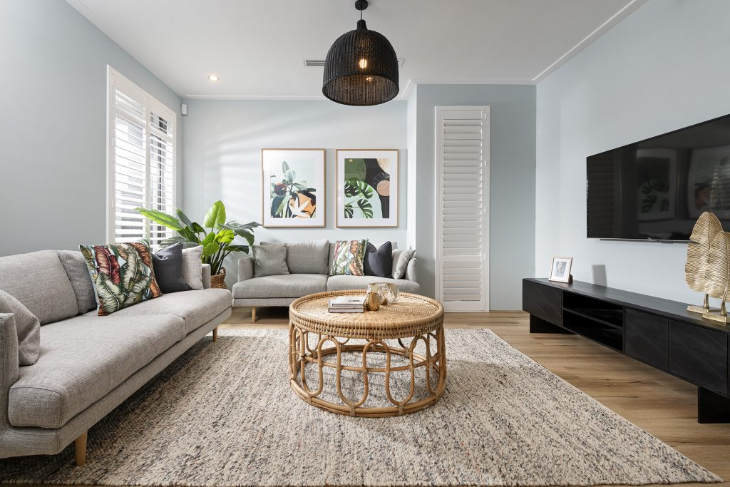 BEST VALUE FOR MONEY HOUSE & LAND PACKAGE - Coolbellup