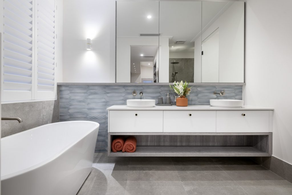 BEST VALUE FOR MONEY HOUSE & LAND PACKAGE - Canning Vale