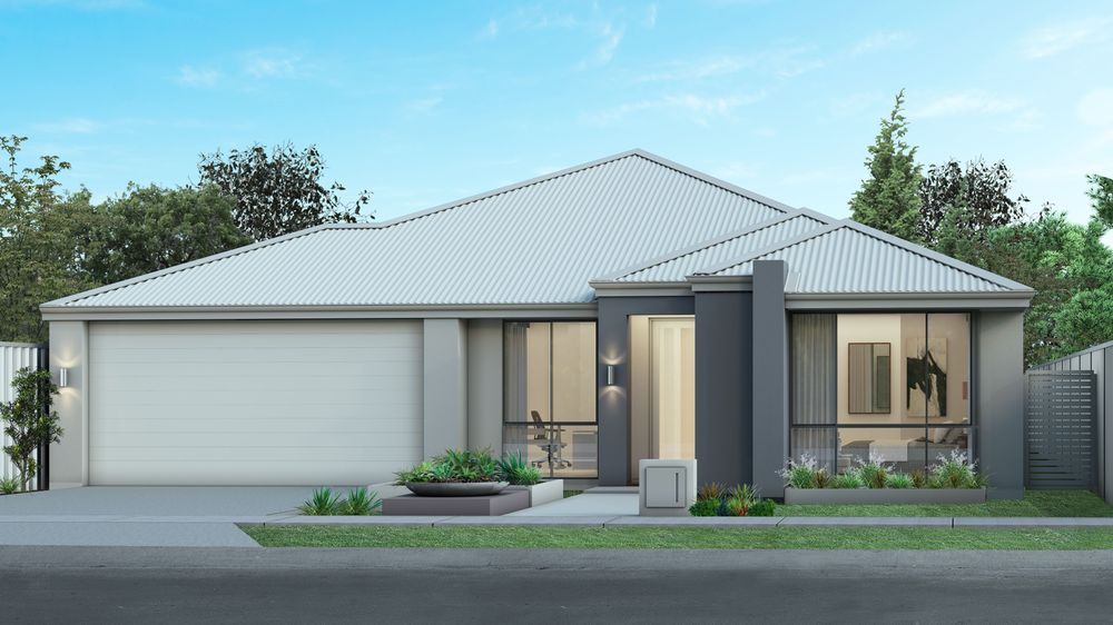Be Quick Last Chance For Government Grant Money - YANCHEP